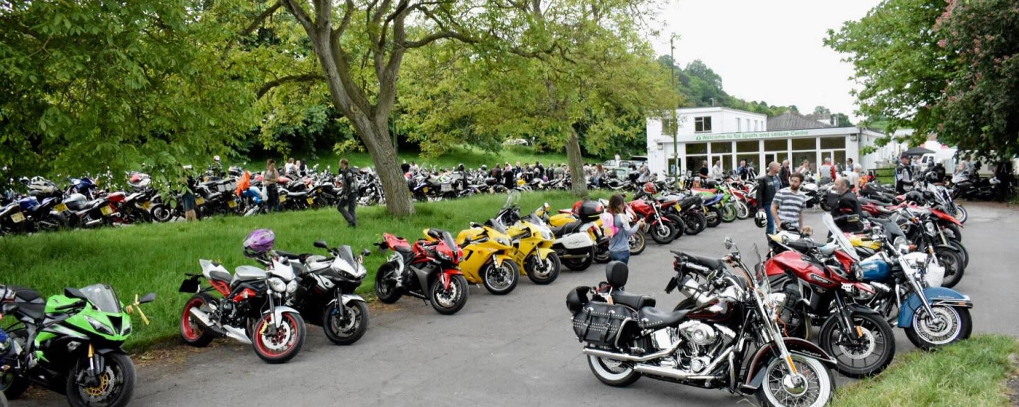 banner-rits-day-bikes