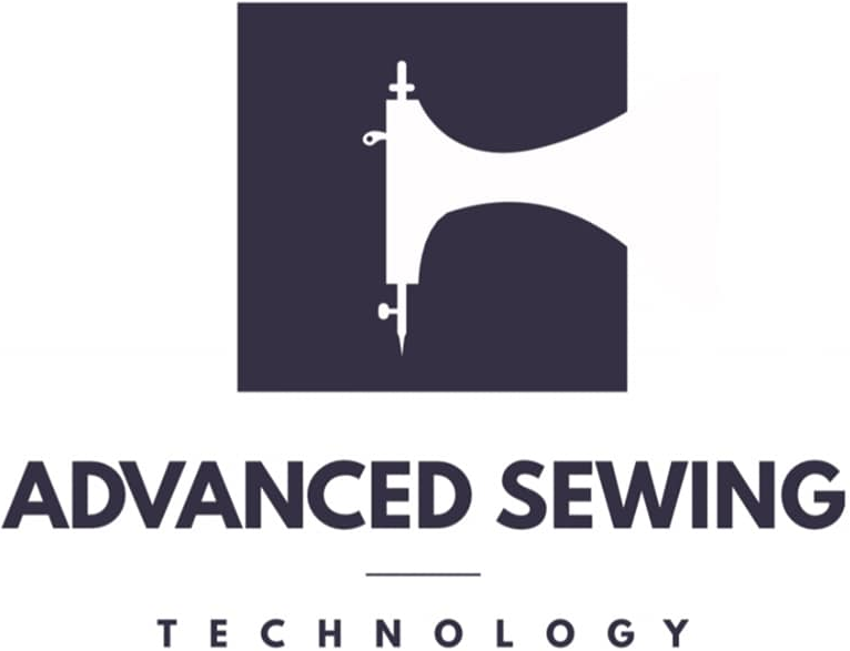 logo-advanced-sewing