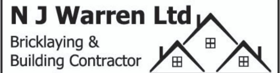 logo-n-j-warren