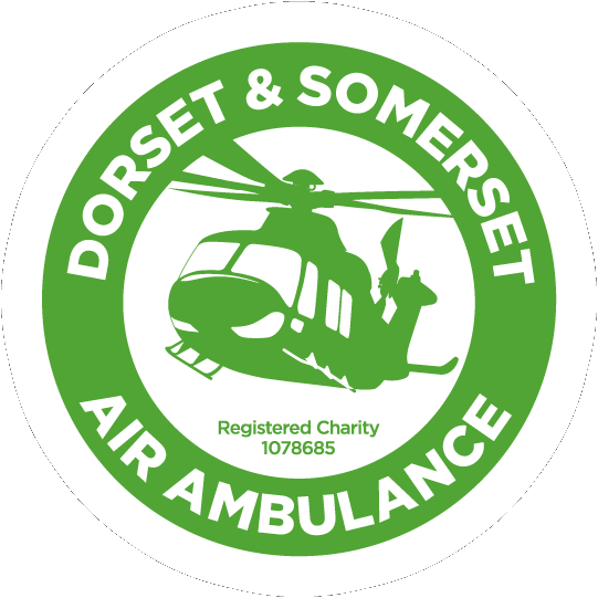 logo-Dorset-and-Somerset-Air-Ambulance
