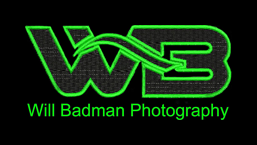logo-will-badman-photography