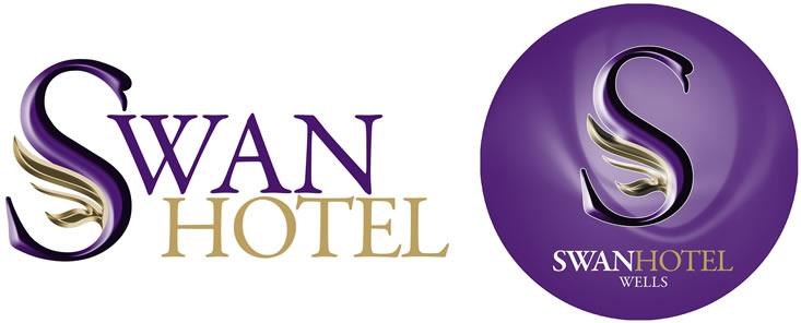 Swan-Hotel-logo