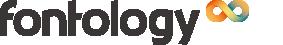 fontology_logonewgrey-d0c06516