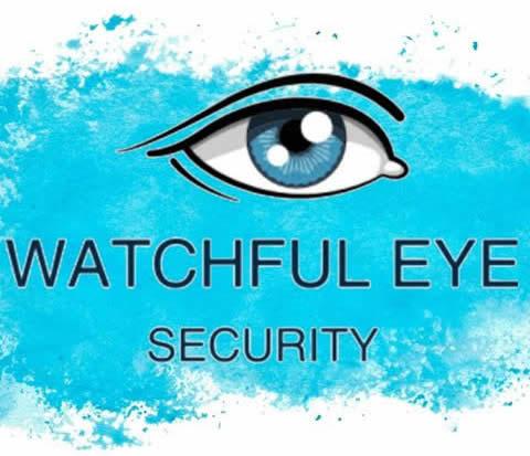 logo-watchful-eye-security