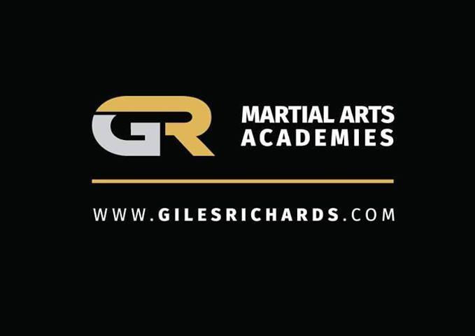 logo-gr-martial-arts