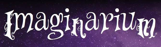 rits logo